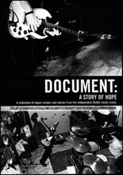 Document : A Story Of Hope